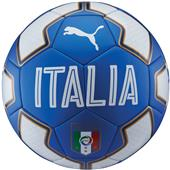 Puma Italia Fan Soccer Ball