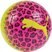 Puma Neon Jungle 2.0 Soccer Ball
