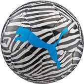 Puma Neon Jungle 2.0 Soccer Ball