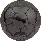 Puma Powercamp Soccer Ball