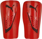 Puma Power Protect Soccer Guard & Sleeve