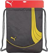 Puma Teamsport Formation Carrysack Backpack