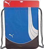 Puma Teamsport Formation Carrysack Backpack