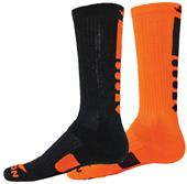 Red Lion Mismatched MX Legend 2.0 Socks CO