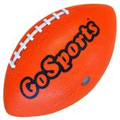 P&P Imports LED Light Up Football