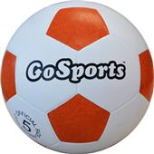 P&P Imports LED Light Up Soccer Ball