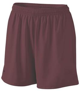 H045 - MAROON