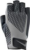NIKE Mens Core Lock Training Gloves 2.0