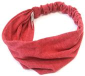 Royal Apparel Women's ECO Triblend Headband
