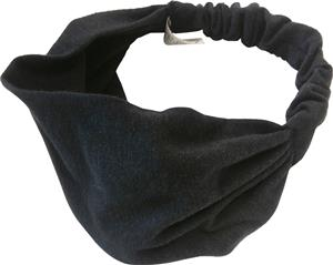 ECO TRI BLACK