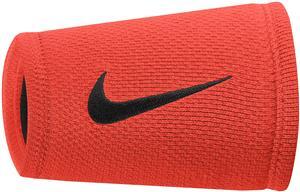 Nike Dri-Fit Stealth Doublewide