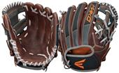 "Easton MAKO Limited Edition 11.25"" Baseball Glove"