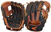 "Easton MAKO 1150BM 11.5"" Baseball Glove"