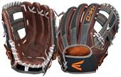 "Easton MAKO Limited Edition 11.75"" Baseball Glove"