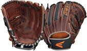 "Easton MAKO Limited Edition 12"" Pitchers Glove"