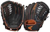 "Easton MAKO 1175B 11.75"" Infield Baseball Glove"