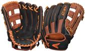 "Easton MAKO 1275BM 12.75"" Outfield Baseball Glove"