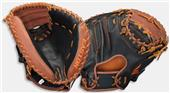 "Easton MAKO 233BM 33.5"" Catchers Baseball Glove"