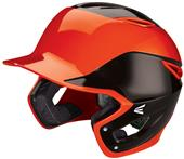 Easton Z7 Two Tone High Gloss Batters Helmets