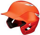 Easton Z7 Dual Finish Gloss Rubberized Mat Helmet
