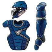 Easton M10 Baseball Catchers Sets