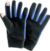 Holloway Bolster Dry Excel Cold Weather Gloves