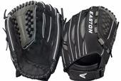 "Easton Alpha 12.5"" Slow-Pitch Softball Glove"