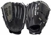 "Easton Alpha 13"" Slow-Pitch Softball Glove"