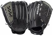 "Easton Alpha 14"" Slow-Pitch Softball Glove"