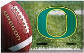Fan Mats NCAA Oregon Scraper Ball or Camo Mats