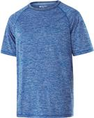 Holloway Adult Youth Electrify 2.0 SS Shirt