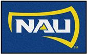 Fan Mats NCAA Northern Arizona Univ. Ulti-Mat