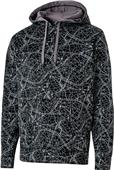 Holloway Adult Complex Dry-Excel Hoodie