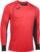 Joma Protec Goalie Long Sleeve Jersey