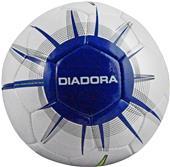 Diadora Forte Soccer Balls