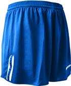 Diadora Women/Girls Valido II Soccer Shorts