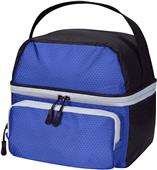 Golden Pacific Lunchdome Cooler