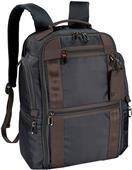 Golden Pacific Excalibur Backpack