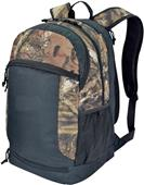 "Golden Pacific Big Game 19"" Backpack"