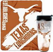 Northwest NCAA Texas Mug N' Snug Set
