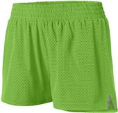 Augusta Sportswear Ladies Quintessence Shorts