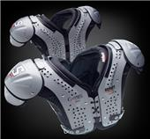 Varsity Flex Skill Football Shoulder Pads