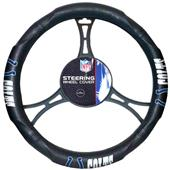 Northwest NFL Colts Steering Wheel Cover