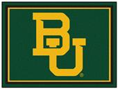 Fan Mats NCAA Baylor University 8'x10' Rug