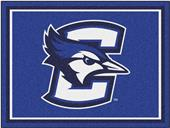 Fan Mats NCAA Creighton University 8'x10' Rug