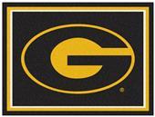 Fan Mats NCAA Grambling State 8'x10' Rug