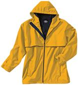 Charles River Men's New Englander Rain Jackets