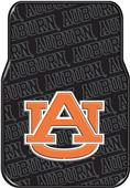 Northwest Auburn Car Floor Mats (set of 2)