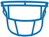 Schutt DNA Carbon Steel Youth Facemask DNA-EGOP-YF