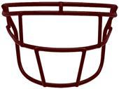 Schutt DNA Carbon Steel Youth Facemask DNA-EGOP-YF